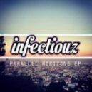Infectiouz - Twelve ()
