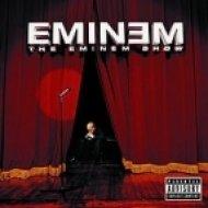 Woody ft. Eminem - Bandit  (Tonal V Mash up)