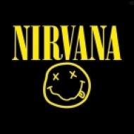 Nirvana -  Smells Like Teen Spirit  (Dj Dmitriy Leonoff Remix)