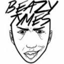 The XX - Shelter  (BeazyTymes Remix)