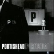 Portishead - All Mine ()