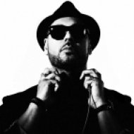 Roger Sanchez - Turn Up The Music  (The Groove Guys, Brendon Rework)
