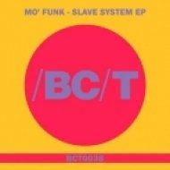 Mo\' Funk - Goosebumps  (Original Mix)