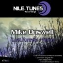 Mike Onswell - Lost Forever  (Simon O\'Shine Orchestral Mix)