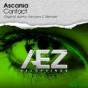 Ascania - Contact  (Azima Remix)