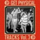 Bryan Kessler - Hands Full Of Black Color  (Original Mix)