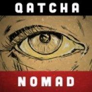 Qatcha - Nomad ()