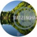 MATZINGHA  - Spatling  (Original Mix)