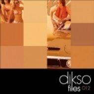 Larse - Dynamic Duo  (Original Mix)
