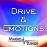 MagicTunes - Drive & Emotions ()