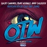 Andy Callister & Lucky Charmes - Kick Out The Jamz  (Original Mix)