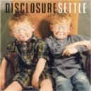 Disclosure - What\'s In Your Head  (VIP Mix)