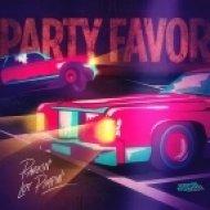 Party Favor - Break It Down  (Original Mix)