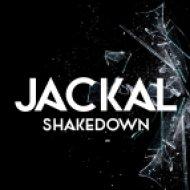Jackal - Shakedown  (Original Mix)