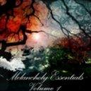 Evan London - Inside The Earth  (Attractive Deep Sound Rework)