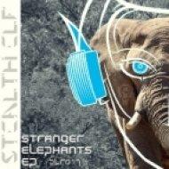 STEALTH ELF feat EMMA SPENCER - Ice Flow ()