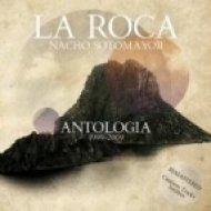 Nacho Sotomayor - Remember You ()