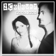2Colourz - Feelings  (Club Mix)