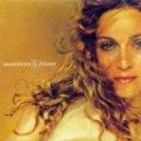 Madonna  -  Frozen  (Anton Ishutin remix)