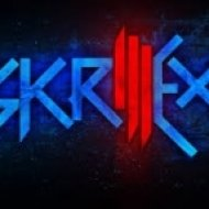Dj SkipOver - Skrillex ft. Damian Jr. Gong Marley , 12th Planet , Kill The Noise - Make It Burst  (Dj SkipOver mashup)