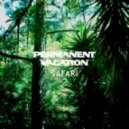 KiNK, Wolfram - Thing Called Love feat. Haddaway  (Kink Dub)