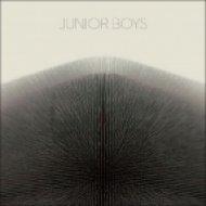 Junior Boys - Playtime ()