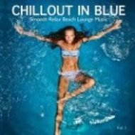 Blue Crisp - Flawless Harmony  (2012 Ambience Mix)