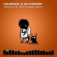 SkyKeeper, Holbrook, Alter Future  - Circle Of Spotless Light  (Alter Future Remix)