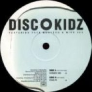 Disco Kidz - Starlite ()