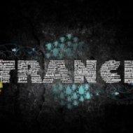 RaKoT - Trance Mini-Mix Vol.3 ()