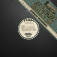Aumrec - Lulu  (Original Mix)