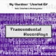 Sy Gardner - Unwind  (Original Mix)