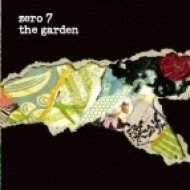 Zero 7 - Today - Feat. Jose Gonzales ()
