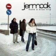 Jermook -  Feathers ()
