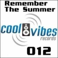 Arthur Deep - Remember The Summer  (Dinka Remix)