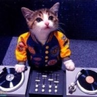 DJ Globus - Live Mix In BROADWAY ()