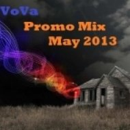 VoVa - Promo Mix  (May 2013)
