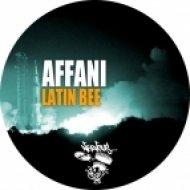 Affani - Latin Bee  (Original Mix)