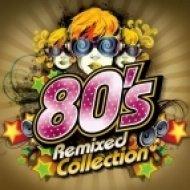 Glambeats Corp. - In Between Days  (Original Mix)
