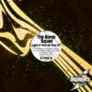 The Bomb Squad - Rock N Rolla  (Original Mix)