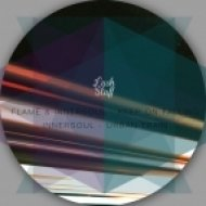 Flame & Innersoul - Keep On Falling ()