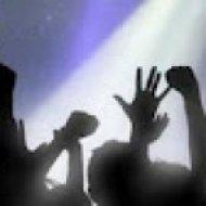 DJ Elk - Clubbing Sun ()