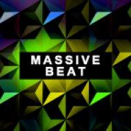 WeAKeR - Massive Beat  (Feel The Beat Remix 2013)