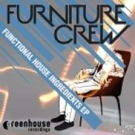Furniture Crew - This Ain\'t Me  (Original Mix)