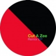 Jay Shepheard, Martin Dawson, Casino Times - Cut A Hole  (Casino Times Remix)
