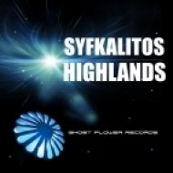 Syfkalitos  - highlands  (progressive mix)
