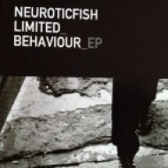 Neuroticfish - Behaviour ()