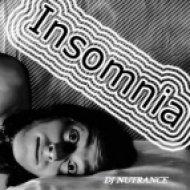 DJ Nutrance - Insomnia  (Euphoric, Dark & Twisted Intro Mix)