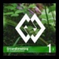 Ixia - Neptunous  (Extended Mix)