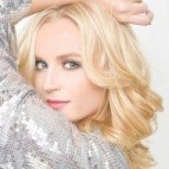 Polina Gagarina - Morning  (DJ Mikola & Tanya Lihacheva Cover. Chillout Remix)